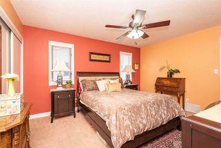Photo 12: 6032 189 Street in Edmonton: Zone 20 House for sale : MLS®# E4167841