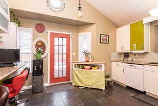 Photo 5: 6032 189 Street in Edmonton: Zone 20 House for sale : MLS®# E4167841