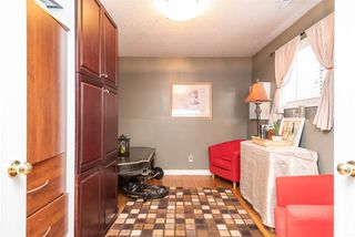 Photo 19: 6032 189 Street in Edmonton: Zone 20 House for sale : MLS®# E4167841