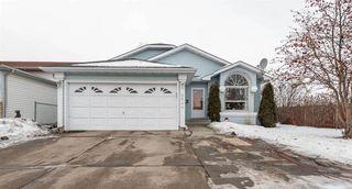 Photo 22: 6032 189 Street in Edmonton: Zone 20 House for sale : MLS®# E4167841