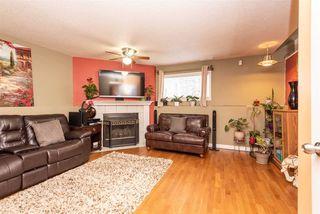Photo 17: 6032 189 Street in Edmonton: Zone 20 House for sale : MLS®# E4167841