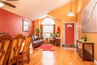 Photo 1: 6032 189 Street in Edmonton: Zone 20 House for sale : MLS®# E4167841