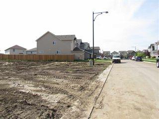 Main Photo: 6750 ELSTON Lane in Edmonton: Zone 57 Vacant Lot for sale : MLS®# E4169809