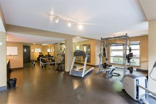 """Photo 13: 109 9329 UNIVERSITY Crescent in Burnaby: Simon Fraser Univer. Condo for sale in """"HARMONY"""" (Burnaby North)  : MLS®# R2401318"""