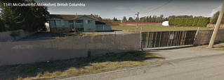 Photo 5: 1141 McCallum Road in Abbotsford: House for sale