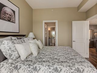 Photo 15: 703 1110 3 Avenue NW in Calgary: Hillhurst Apartment for sale : MLS®# C4268396
