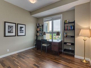 Photo 20: 703 1110 3 Avenue NW in Calgary: Hillhurst Apartment for sale : MLS®# C4268396