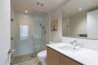 "Photo 11: 712 522 W 8TH Avenue in Vancouver: Fairview VW Condo for sale in ""Crossroads"" (Vancouver West)  : MLS®# R2407550"