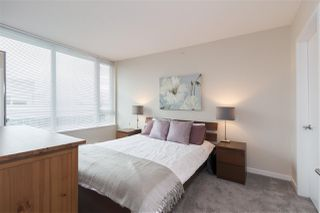 "Photo 10: 712 522 W 8TH Avenue in Vancouver: Fairview VW Condo for sale in ""Crossroads"" (Vancouver West)  : MLS®# R2407550"