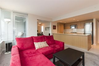 "Photo 5: 712 522 W 8TH Avenue in Vancouver: Fairview VW Condo for sale in ""Crossroads"" (Vancouver West)  : MLS®# R2407550"