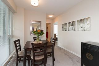 "Photo 8: 712 522 W 8TH Avenue in Vancouver: Fairview VW Condo for sale in ""Crossroads"" (Vancouver West)  : MLS®# R2407550"