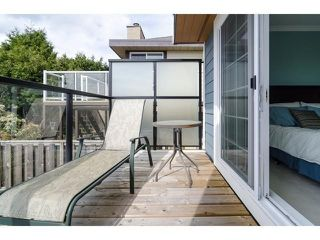 Photo 18: 927 KEIL ST: White Rock House for sale (South Surrey White Rock)  : MLS®# F1436491