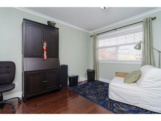 Photo 17: 927 KEIL ST: White Rock House for sale (South Surrey White Rock)  : MLS®# F1436491