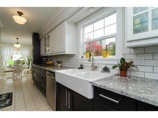 Photo 3: 927 KEIL ST: White Rock House for sale (South Surrey White Rock)  : MLS®# F1436491