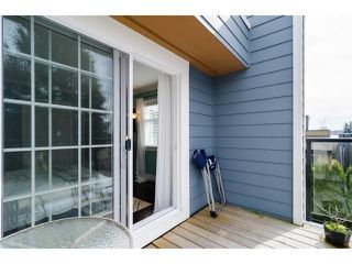 Photo 19: 927 KEIL ST: White Rock House for sale (South Surrey White Rock)  : MLS®# F1436491