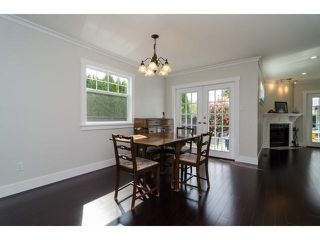 Photo 12: 927 KEIL ST: White Rock House for sale (South Surrey White Rock)  : MLS®# F1436491