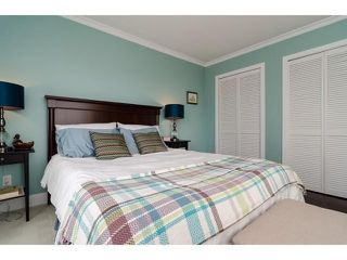 Photo 14: 927 KEIL ST: White Rock House for sale (South Surrey White Rock)  : MLS®# F1436491