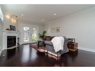 Photo 10: 927 KEIL ST: White Rock House for sale (South Surrey White Rock)  : MLS®# F1436491