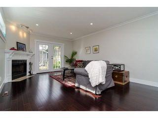 Photo 10: 927 KEIL ST: White Rock House for sale (South Surrey White Rock)  : MLS®# F1436491