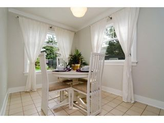 Photo 6: 927 KEIL ST: White Rock House for sale (South Surrey White Rock)  : MLS®# F1436491