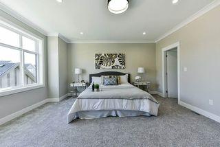 Photo 10: 16710 26 Avenue in Surrey: Grandview Surrey House 1/2 Duplex for sale (South Surrey White Rock)  : MLS®# R2423505
