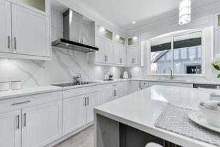 Photo 5: 16710 26 Avenue in Surrey: Grandview Surrey House 1/2 Duplex for sale (South Surrey White Rock)  : MLS®# R2423505
