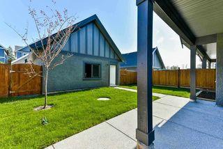 Photo 14: 16710 26 Avenue in Surrey: Grandview Surrey House 1/2 Duplex for sale (South Surrey White Rock)  : MLS®# R2423505