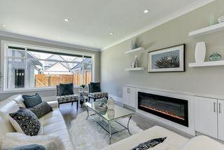 Photo 6: 16710 26 Avenue in Surrey: Grandview Surrey House 1/2 Duplex for sale (South Surrey White Rock)  : MLS®# R2423505