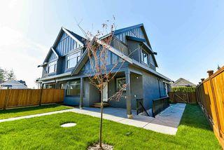 Photo 15: 16710 26 Avenue in Surrey: Grandview Surrey House 1/2 Duplex for sale (South Surrey White Rock)  : MLS®# R2423505
