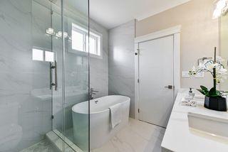 Photo 11: 16710 26 Avenue in Surrey: Grandview Surrey House 1/2 Duplex for sale (South Surrey White Rock)  : MLS®# R2423505