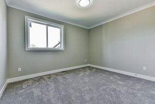 Photo 12: 16710 26 Avenue in Surrey: Grandview Surrey House 1/2 Duplex for sale (South Surrey White Rock)  : MLS®# R2423505