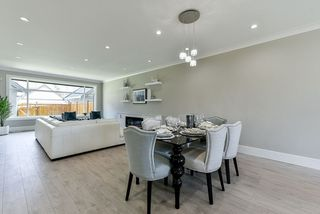 Photo 8: 16710 26 Avenue in Surrey: Grandview Surrey House 1/2 Duplex for sale (South Surrey White Rock)  : MLS®# R2423505