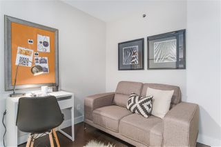 "Photo 11: 406 518 W 14TH Avenue in Vancouver: Fairview VW Condo for sale in ""Pacifica - Northgate Tower"" (Vancouver West)  : MLS®# R2424088"