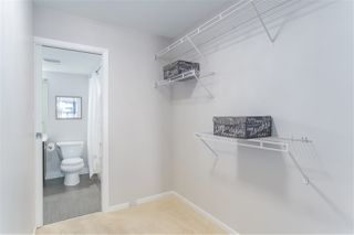 "Photo 14: 406 518 W 14TH Avenue in Vancouver: Fairview VW Condo for sale in ""Pacifica - Northgate Tower"" (Vancouver West)  : MLS®# R2424088"