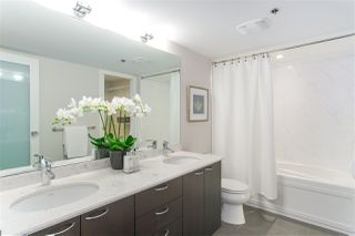 """Photo 15: 406 518 W 14TH Avenue in Vancouver: Fairview VW Condo for sale in """"Pacifica - Northgate Tower"""" (Vancouver West)  : MLS®# R2424088"""