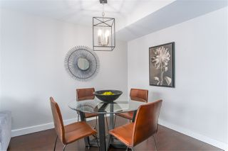 """Photo 4: 406 518 W 14TH Avenue in Vancouver: Fairview VW Condo for sale in """"Pacifica - Northgate Tower"""" (Vancouver West)  : MLS®# R2424088"""