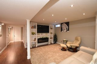 Photo 16: 647 McCarthy Boulevard in Regina: Mount Royal RG Residential for sale : MLS®# SK796733