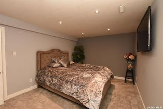 Photo 22: 647 McCarthy Boulevard in Regina: Mount Royal RG Residential for sale : MLS®# SK796733