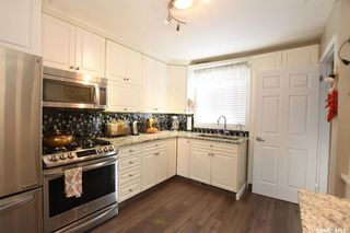 Photo 9: 647 McCarthy Boulevard in Regina: Mount Royal RG Residential for sale : MLS®# SK796733
