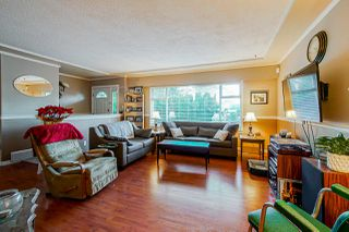 "Photo 6: 14932 90A Avenue in Surrey: Bear Creek Green Timbers House for sale in ""Green Timbers"" : MLS®# R2433620"