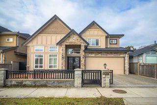 Main Photo: 8897 ASH Street in Richmond: Garden City House for sale : MLS®# R2435100