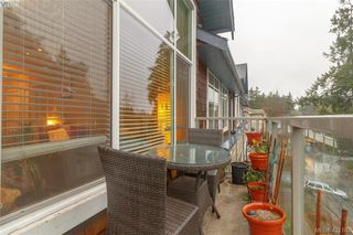 Photo 20: 403 611 Goldstream Ave in VICTORIA: La Fairway Condo for sale (Langford)  : MLS®# 833442