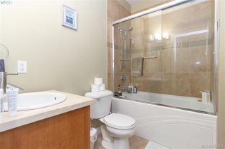 Photo 19: 403 611 Goldstream Ave in VICTORIA: La Fairway Condo for sale (Langford)  : MLS®# 833442