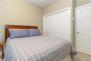 Photo 17: 403 611 Goldstream Ave in VICTORIA: La Fairway Condo for sale (Langford)  : MLS®# 833442