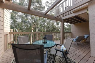 Main Photo: SCRIPPS RANCH Condo for sale : 3 bedrooms : 9961 Aviary Dr. in San Diego