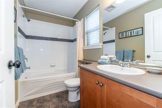 Photo 17: 1787 PAINTED WILLOW PLACE in Cultus Lake: Lindell Beach House for sale : MLS®# R2409756