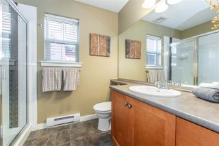 Photo 13: 1787 PAINTED WILLOW PLACE in Cultus Lake: Lindell Beach House for sale : MLS®# R2409756