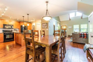 Photo 11: 1787 PAINTED WILLOW PLACE in Cultus Lake: Lindell Beach House for sale : MLS®# R2409756