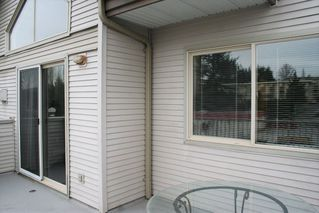 "Photo 19: 403 33478 ROBERTS Avenue in Abbotsford: Central Abbotsford Condo for sale in ""Aspen Creek"" : MLS®# R2447694"