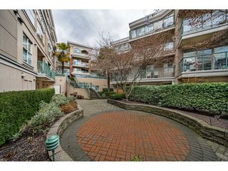 "Photo 18: C10 332 LONSDALE Avenue in North Vancouver: Lower Lonsdale Condo for sale in ""The Calypso"" : MLS®# R2448637"